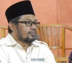 Inilah Gubernur Pilihan Pemuda Muhammadiyah