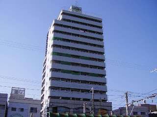 http://www.as-he-sakai.com/es/rent/100000002715291