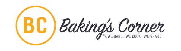 Baking's Corner WorkShop