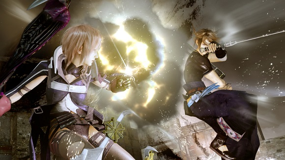 lightning-returns-final-fantasy-xiii-pc-screenshot-www.ovagames.com-4