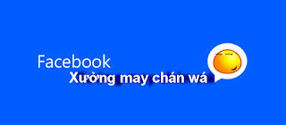 Xưởng may hà nội facebook