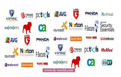 افضل-موقع-لمعرفة-افضل-برامج-مكافحة-الفيروسات-لأنظمة-تشغيل-Windows-ويندوز-1