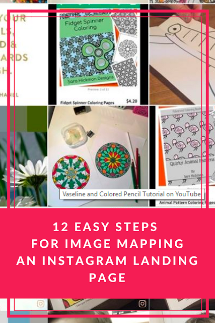 One link on your Instagram profile? Here is a easy way to hack it - fo' free yo!