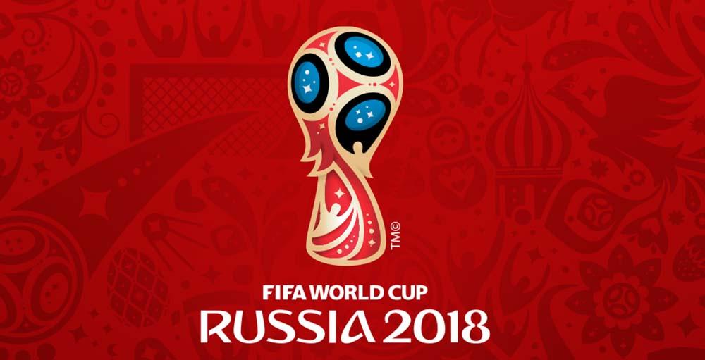 Jadwal Lengkap Siaran Langsung Piala Dunia 2018 Rusia
