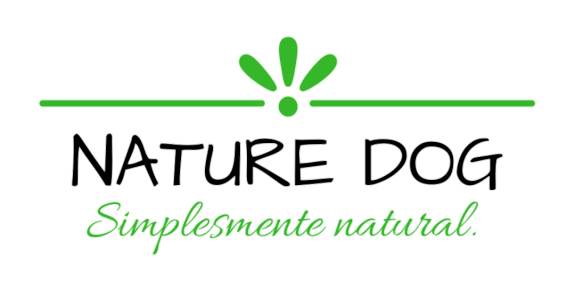 Fábrica de produtos para pet shop Nature Dog