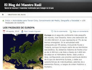 https://ceipntrasradelapiedad.wordpress.com/2010/08/19/paisajes-de-europa/