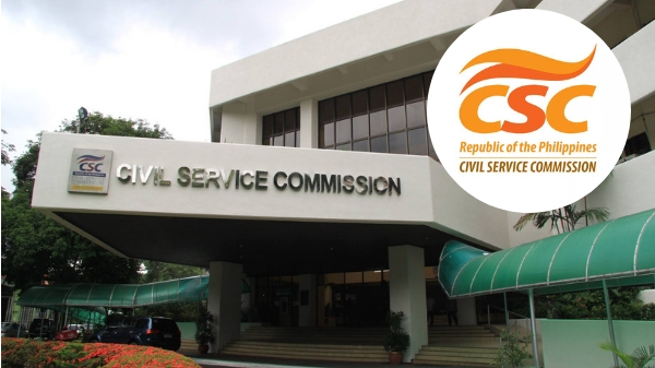 CSC reminds government agencies: No parties during office hours, no gifts from clients