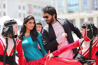 Veera-Sivaji-Movie-Stills