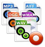 Instalar codecs para escuchar Audio y ver Vídeo en Ubuntu 16.04 LTS y LINUX