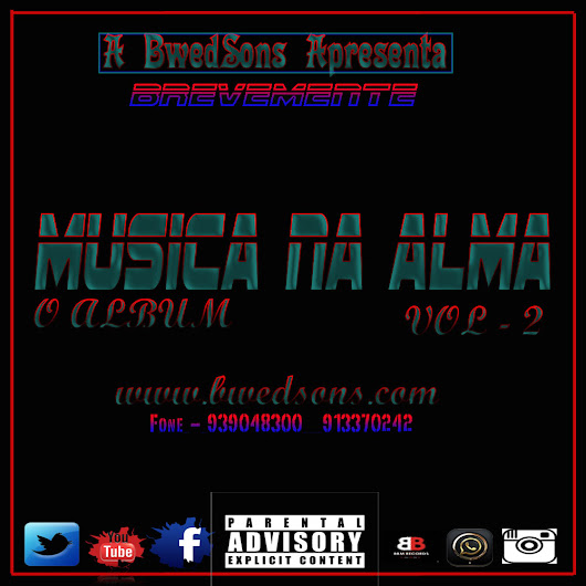 Poeta Volta _ Pára feat Papí Kavera [Prod By Fanstaiga](Ghetto Zouk) Download Free