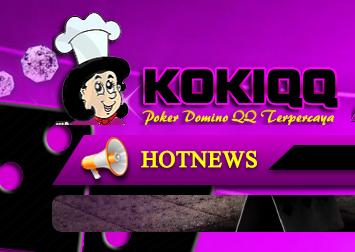 Adakah Manfaat Bermain Agen Poker Online Indonesia Bagi Kamu ??? Simak....