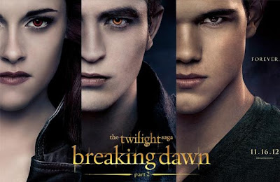 twilight biss zum ende der nacht teil 2