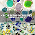 Czech Beads Exclusive's $50 Gift Certificate Giveaway