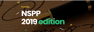 Nigerian Students Poetry Prize (NSPP) Guidelines 2019 [4th Edition]