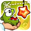 Cut the Rope Experiments Android Game