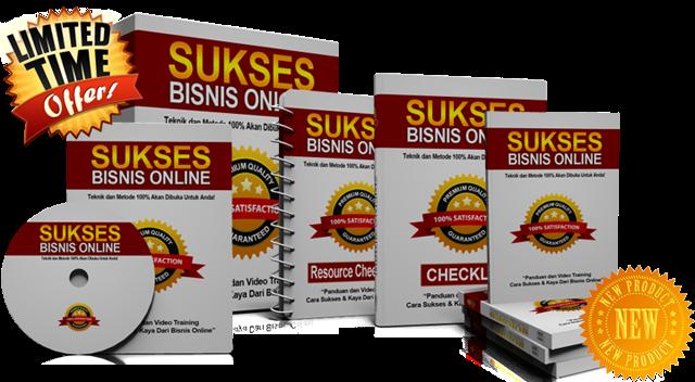 PLR Bisnis Online