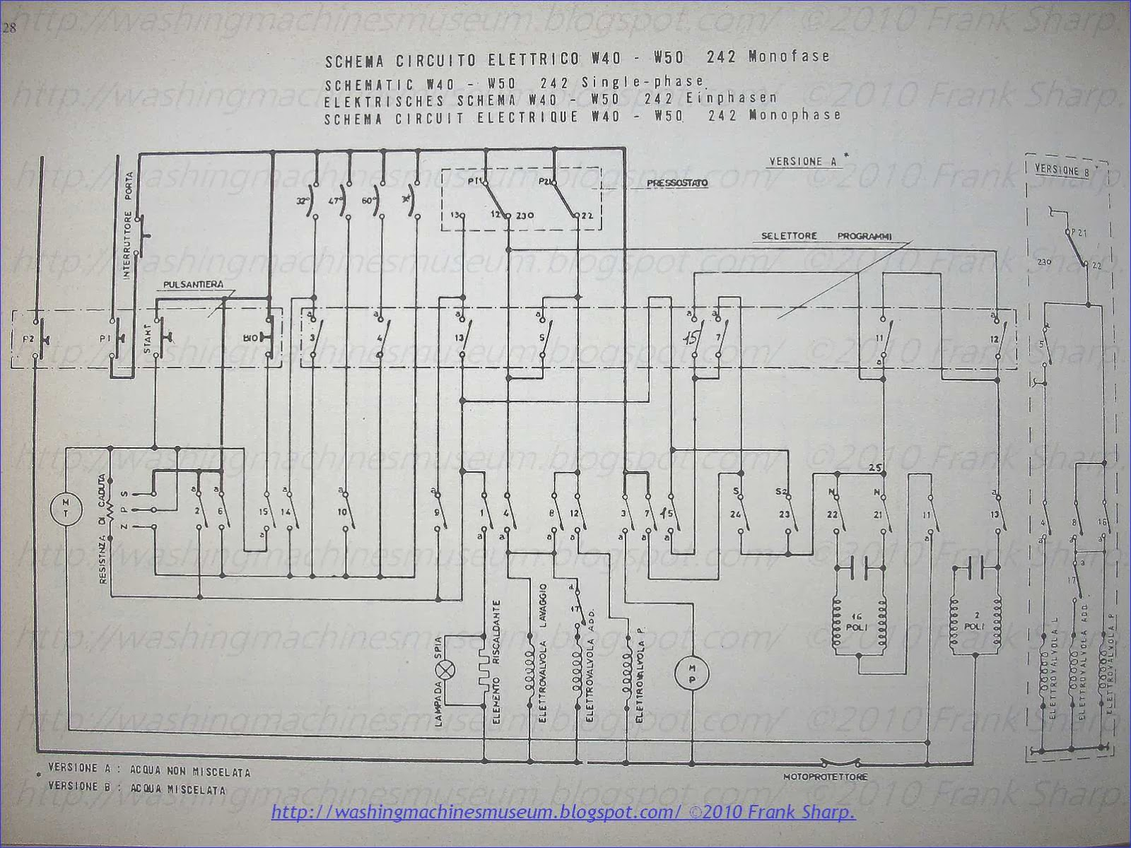 Kenmore Elite He3 Dryer Schematic Get Free Image About Wiring