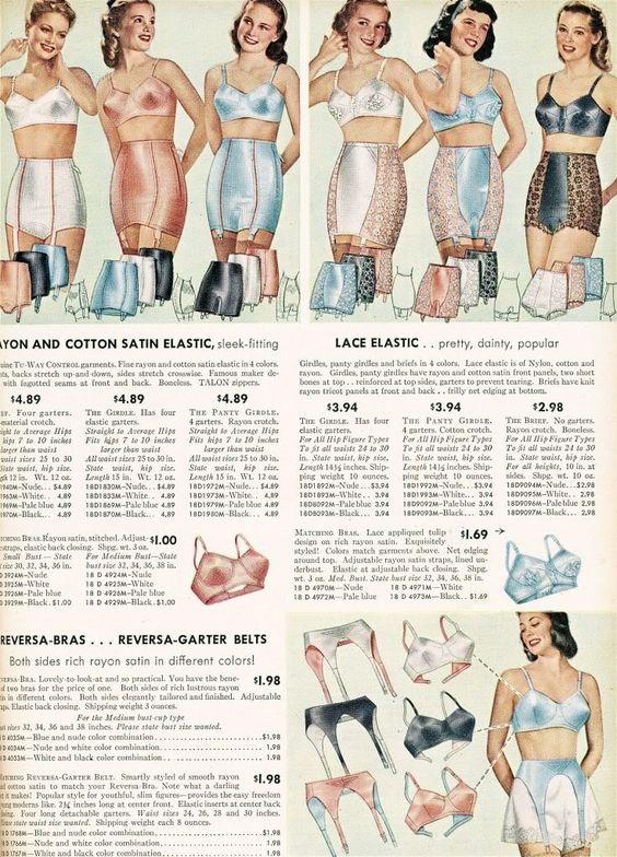 roebuck milf women Sex education in america was invented by progressive era reformers like sears, roebuck's president women are just more people-pleasers than men.
