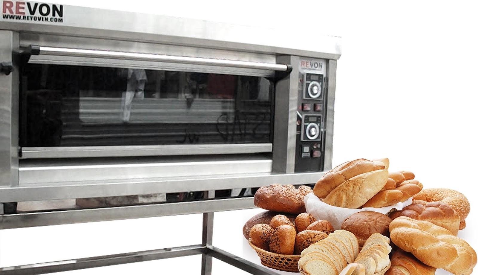 Cara kerja oven gas otomatis untuk industri bakery oven gas no1 cara kerja oven gas otomatis untuk industri bakery ccuart Gallery