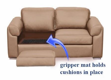 How To Keep Sofa From Sliding On Tile Floor Okaycreations