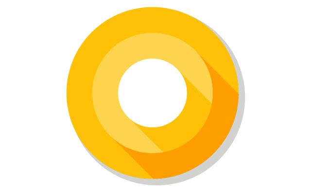 Android O Menjadi 8.0 Di Preview Tahap 3