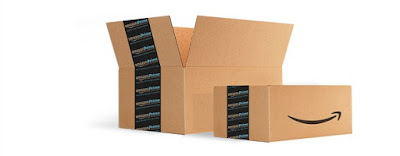 Amazon-prime-membership-free-2-days-shipping
