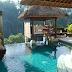 Beasiswa Pelatihan Perhotelan di Bali selama 3 bulan