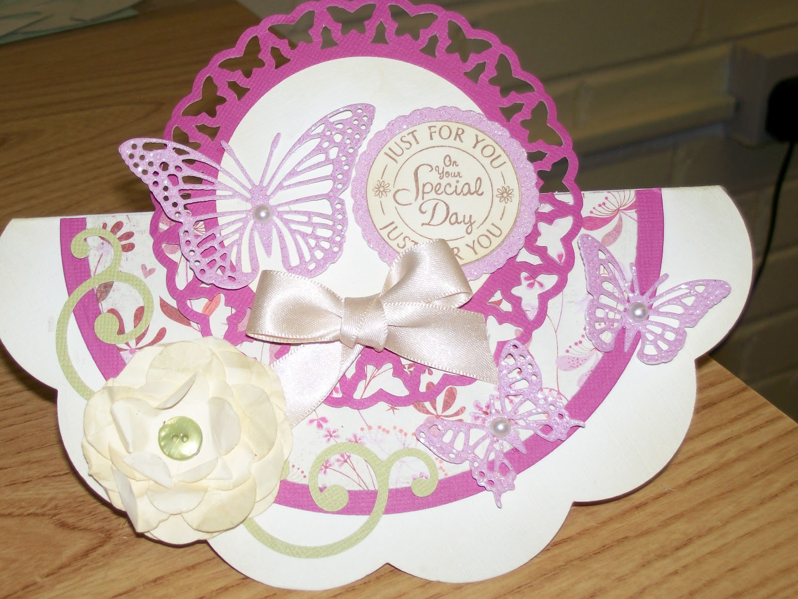 Grimsby Crafts Classes