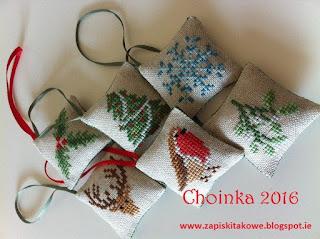 http://zapiskitakowe.blogspot.ie/2015/12/choinka-2016.html#comment-form