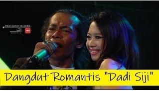 Download Lagu Romantis Rena & sodiq Monata Dadi Siji Mp3