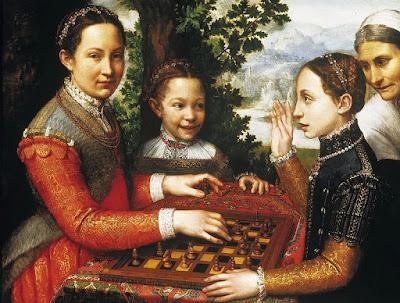 Sofonisba-Anguissola-jogo-de-xadrez