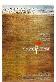 Watch Chariots of Fire Online Free 1981 Putlocker
