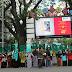 Sambut Ramadhan, Mahasiswa Muslim se-Kota Medan Gelar Kegiatan Positif