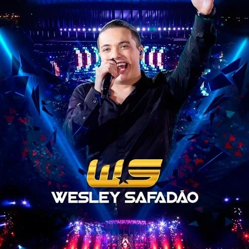 Download Tô Solteiro de Novo - Wesley Safadão MP3