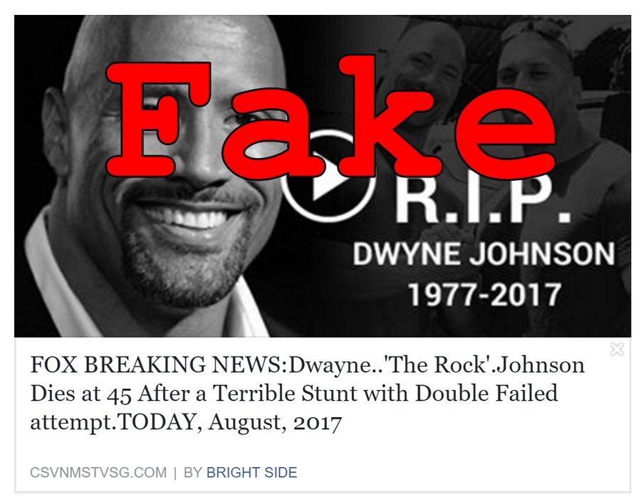 http://kongxie.blogspot.my/2017/08/berita-kematian-dwayne-johnson-aka-rock.html