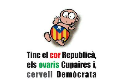 Opinió política catalana
