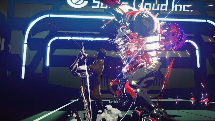 Killer is Dead Nightmare Edition (2014) Full PC Game Mediafire Resumable Download Links
