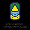 Thumbnail image for Lembaga Urus Air Selangor (LUAS) – 22 Oktober 2018