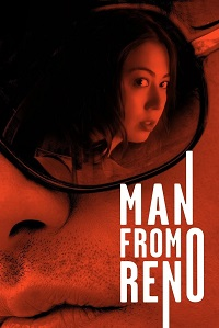 Watch Man from Reno Online Free in HD
