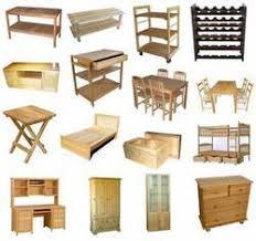Coming Soon-Home Furniture and Home Product Buy from here