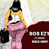 Bob Ezy feat Veekay - Walk Away (Original)