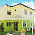 Haven at Lancaster Philippines - House for Sale in Lancaster New City Cavite