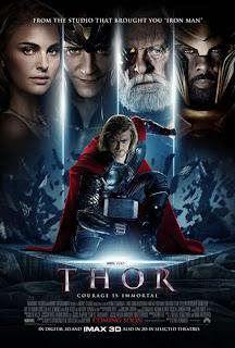 Baixar Torrent Thor Download Grátis