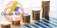 Cara Mendapatkan Uang Lewat Google Adsense