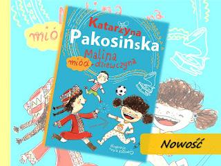 http://mamadoszescianu.blogspot.com/2017/11/malina-miod-dziewczyna-nowosc-wydawnicza.html