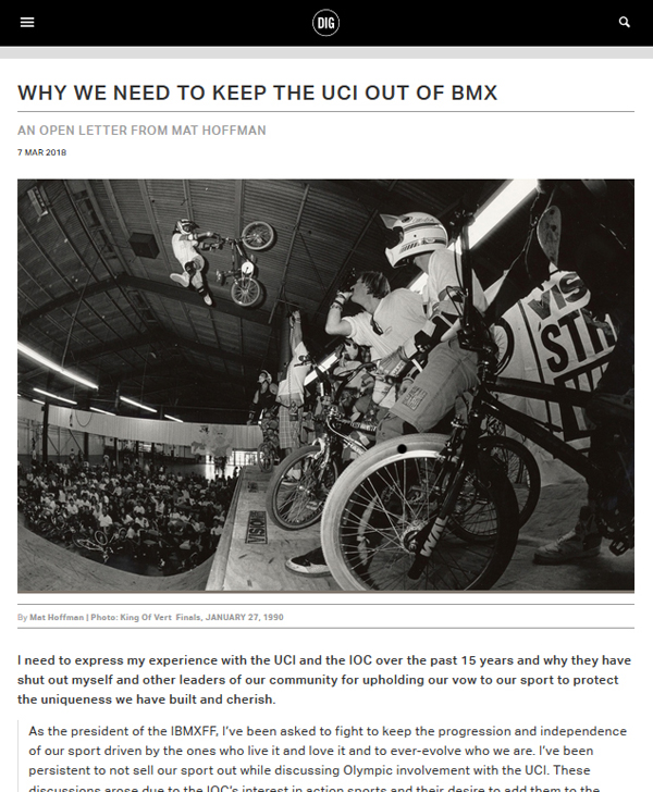 https://digbmx.com/dig-this/why-we-need-to-keep-the-uci-out-of-bmx