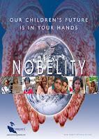 portada novelity project