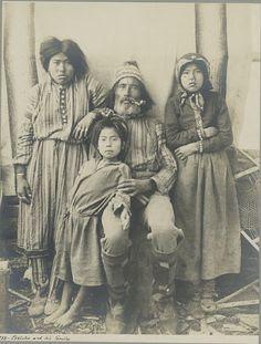Tribo Ahtna-2