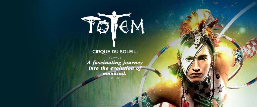 totem ottawa ticket sale