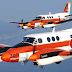 Japan donates five surveillance planes to the Philippine Air Force